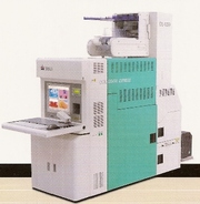 Цифровые  минифотолаборатории
