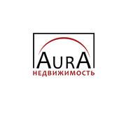 АурА недвижимость - www.aura.od.ua