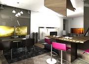 Дизайн-студия PARK-V предлагает: дизайн интерьеров,  вывески.