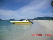 Тайланд остров Самуи