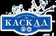 Доставка питьевой воды. Доставка воды Киев,  Одесса,  Рени,  Ильичевск