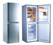 Ремонт холодильников Одесса