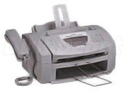мфу(принтер/копир/сканер/факс)