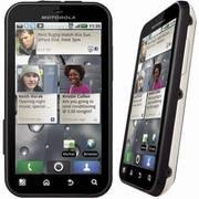 Продам Motorola Defy