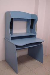 Распродажа мебели по низким ценам!