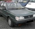 Продам автомобиль Полонез Каро Polonez Caro