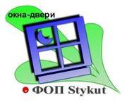 Металлопластиковые окна и двери по низким ценам в Одессе