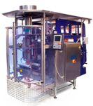 Автоматическая машина для упаковки картофеля Jasa 350/4