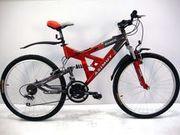Велосипеды одесса