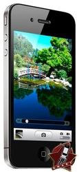 Iphone 4 32GB Factory Unlocked USA - Новый