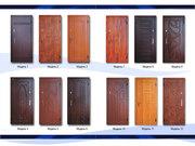 продам бронированные двери Саган-стандарт