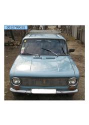 Продам авто ВАЗ 2101