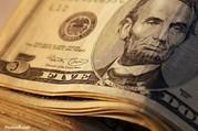 обеспечение беспроцентные кредиты для украинцев.