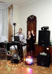 Ведение и Музыка,  Дискотека,  Лазерное шоу,  Свет и Звук, dj