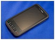 HTC imagio whitestone (GSM/CDMA)