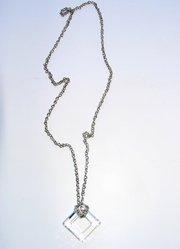 Акционные эксклюзивные украшения с кристаллами сваровски