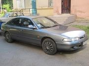 Продам Мazda 626