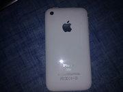продам Iphone 3gs 16GB  white 340$