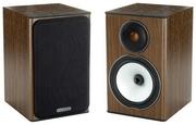 Акция на акустику Monitor Audio BX