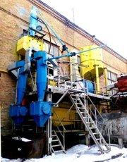 Точное литье : оборудование и литейные цеха лгм под ключ,  поставка