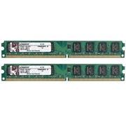 Продается в Одессе: Продаётся Kingston DDR2-800 2048MB PC2-6400 (KVR80