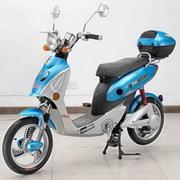 Продам Электроскутер VOLTA TYF-088 B