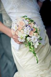 Предлагаю услуги по оформлению свадеб и мероприятий