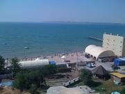 СДАМ Места для палаток (с Вашими палатками) для отдыха в Одессе (Украи