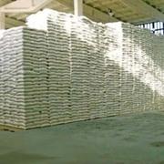 сахар Украинского производства
