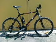 велосипед Wheeler-900