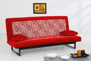 Качественная мягкая мебель по низким ценам! 067 233 17 05
