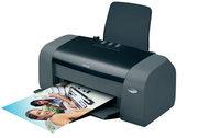Продам принтер Epson Stylus C67 Photo Edition