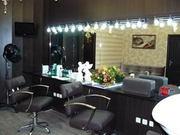 Сдам в аренду салон красоты в Одессе