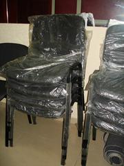 Аренда стульев,  звука,  света,  светодиодных экранов Одесса