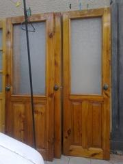 срочно продам двери 150 гр