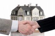 Куплю дом,  дачу или участок