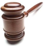 Первый экспертный правовой форум - бесплатная юридическая консультация
