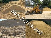 Песок Одесса купить