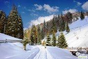 Рождество в Буковинских Карпатах 2012 из Одессы!!!