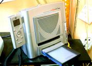 фото - принтера для фото на документы
