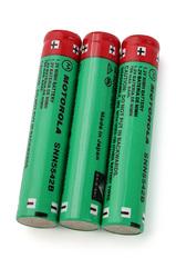 Продам аккумуляторную батарею Motorola T2288/ V2288