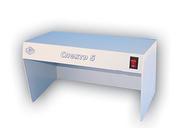 детектор валют (ультрафеолет)