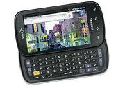 CDMA Samsung EPIC 4G (Galaxy S) - Android,  QWERTY-клавиатура