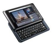 CDMA Motorola Droid 2 A955 - Android 2.3.7,  русский