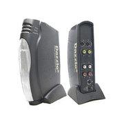 Pinnacle Dazzle Digital Video Creator DVC 150 - система видеозахвата