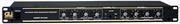 GLI SP-400 (USA) – профессиональный аудио-процессор
