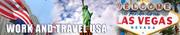 Work and Travel USA 2012