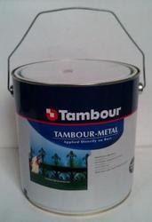 Молотковая краска,  молотковая эмаль. Hammerite,  Zip Guard,  Tambour.