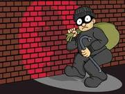 Монтаж охранно-пожарных сигнализаций,  видеонаблюдения,  домофон