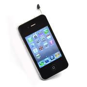Качественная копияiPhone 4G F8 TVГарантия!!!
